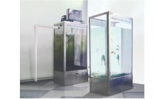 Aktif - Gray Water Recycle Systems