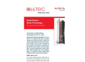 Allmark - Model APS - Solid-State Switch Brochure