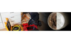 HammerHead - Picote Brush Coating Systems