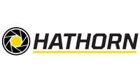 Hathorn