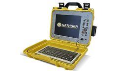 Hathorn - M18 12.1
