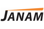 Janam Technologies LLC