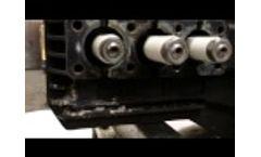 h20 Oil Pump Fail Video