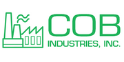 COB Industries, Inc.