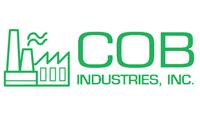 COB Industries, Inc.