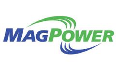 MagPower - Hydrogen Inhibitors (HI)
