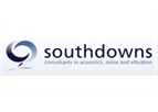 Residential Development Services