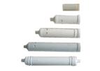 Household Ultrafiltration (UF) Membrane Filter