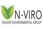 N-Viro - Model 1.0 - 0.5 - 2.5 - Leamington Soil Amendment (LSA) for Processed Sewage