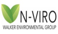 Walker Environmental (formerly N-Viro Systems Canada LP)