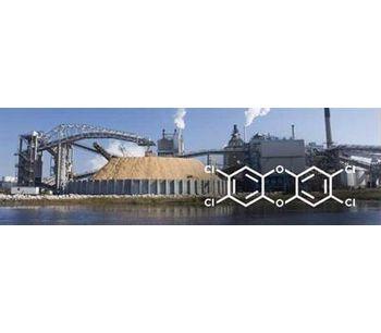 Dioxin Analysis