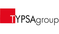 TYPSA Group