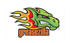 Greasezilla releases modular system to facilitate off-site collection