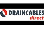 Draincables Direct