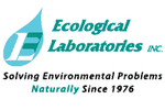 Ecological Laboratories Inc