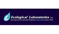 Ecological Laboratories Inc