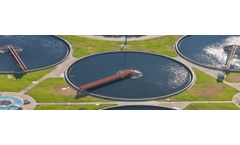 MICROBE-LIFT® - Wastewater Treatment Solutions