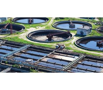 Wastewater Treatment Solutions-0
