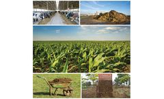 MICROBE-LIFT® - Farm Waste Management Solutions