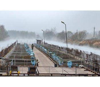 Aquaculture Solutions-1