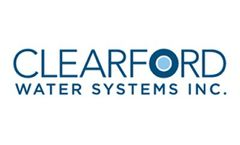 Clearford - Version P4P - Water Solutions