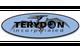 Terydon, Inc.