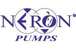 Neron - Model Metropolis - Professional High Pressure Washing Equipment