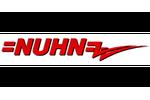 Nuhn Industries Ltd.