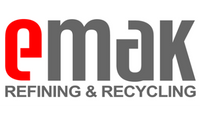 Emak Refining & Recycling