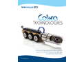 Cobra Technologies Brochure