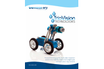 TrioVision Technology Brochure