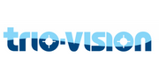 Trio-Vision LLC