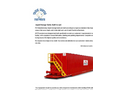 PCI - Liquid Storage Tanks