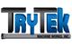 TRY TEK Machine Works, Inc.