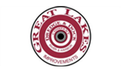 Great Lakes Reports Second Quarter Financial Results