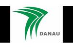 Zhejiang Danau Machinery Co., Ltd