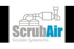 ScrubAir Vent Systems, Inc.