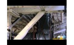 ScrubAir Systems Inc. - Beechcraft Installation in Wichita, Kansas - Video