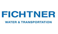 Fichtner Water & Transportation GmbH