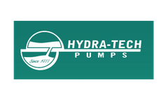 Hydra-Tech - Model S3VHL - 3