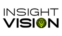 Insight | Vision