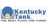 Kentuck Tank