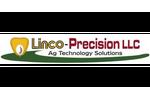 Linco-Precision, LLC