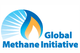 Global Methane Initiative