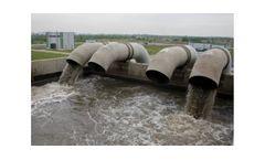 Sewage System