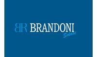 Brandoni Solare Spa