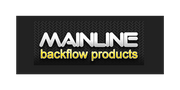 Mainline Backflow Products (Can) Inc.