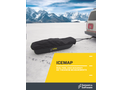 IceMap - Real Time Ice Thickness Measurements System Brochure