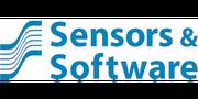 Sensors & Software Inc.