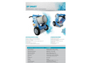 Model DF Smart - Dust Suppression System Brochure